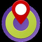 WAYO é um GPS livre APP. icon