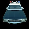 Police Siren Effect (警車聲效模擬) icon