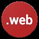 Web Tools: FTP, SSH, HTTP image