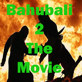 Full Movie Bahubali 2 Download