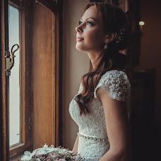 Wedding photographer Anastasiya Gusevskaya (photogav). Photo of 01.09.2014
