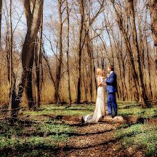 Wedding photographer Andrey Izotov (AndreyIzotov). Photo of 16.04.2018