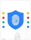 Prácticas recomendadas de protección y defensa contra el ransomware