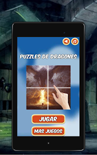 Download Dungeon Dragons Puzzles For PC Windows and Mac apk screenshot 13