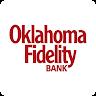 com.okfidelitybank425302.mobile