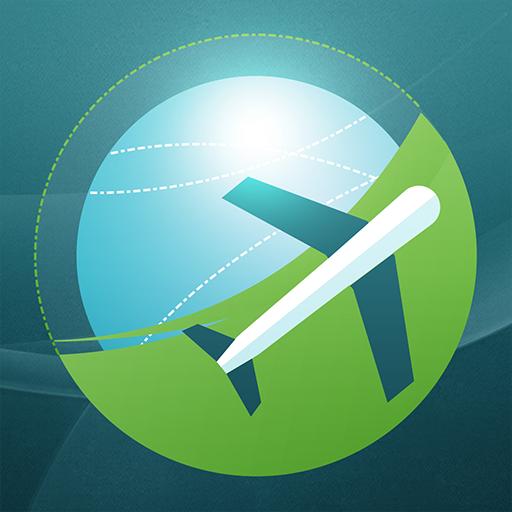 Travel Risk Assessment Tool 旅遊 App LOGO-硬是要APP