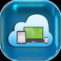 Order Manager (Cloud Order)