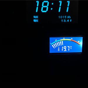 プレオ RS-Limited RA2のカスタム事例画像 t-chocoさんの2019年11月10日22:17の投稿