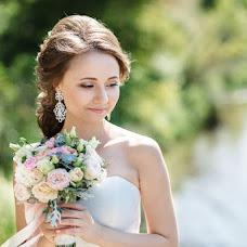Wedding photographer Nadezhda Gabbasova (gabbasovanadya). Photo of 04.12.2017