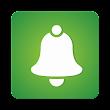 Premium Ringtone For Free icon
