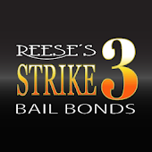 Strike 3 Bail Bonds