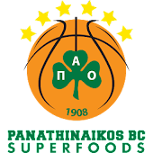 PAO BC SUPERFOODS Match Program