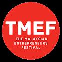 TMEF Hub icon