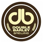 Logo of Double Barley Chocolate Raspberry Stout