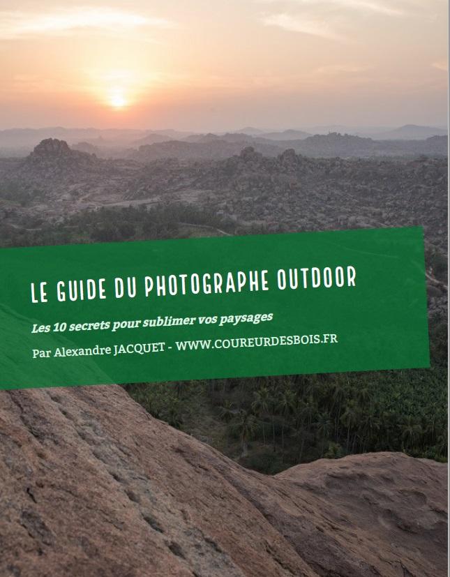 Les 10 secrets pour sublimer vos photos de paysage