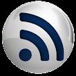 imóvil TPV icon