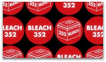 Bleach 352