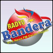 Radyo Bandera Davao Region