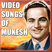 App Mukesh Songs - Mukesh Old Songs APK for Kindle