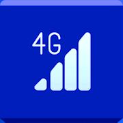 App 3G 4G Speed Booster Prank APK for Windows Phone