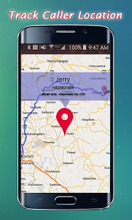 Live Map View Tracker Locate Cell Number Address Apps On Google Play - Locate cell number on map