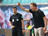 Bayern laat oog vallen op nieuwe coach, maar zijn huidige club vraagt astronomisch bedrag van 30 miljoen(!)