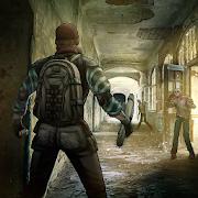 Dark Days: Zombie Survival v1.1.14 APK MOD