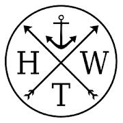 Hautwerk-Tattoo