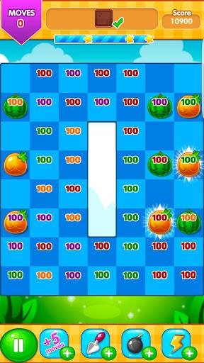 Juice Crash  screenshots 8