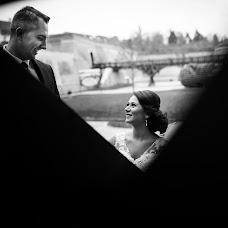 Wedding photographer Nelutu Rosu (neluturosu). Photo of 04.01.2017