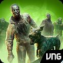 DEAD WARFARE: Zombie Survival Game icon