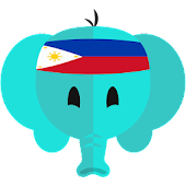 Simply Learn Tagalog Android APK Download Free By Simya Solutions Ltd.