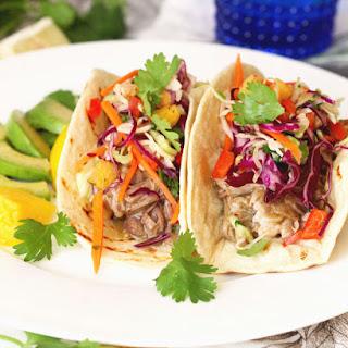 Taco Bell Enchilada Sauce Recipes