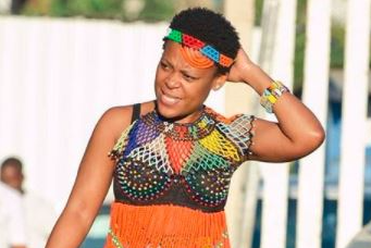 Zodwa Wabantu opens up about the hate she got from women.