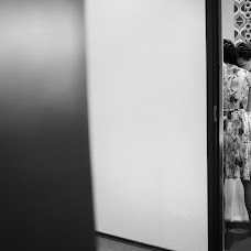 Wedding photographer Diana Lutt (dianalutt). Photo of 13.08.2015
