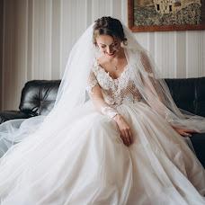 Wedding photographer Aleksandr Zborschik (zborshchik). Photo of 03.02.2018