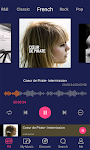 screenshot of Free Music - Listen Songs & Music (download free)