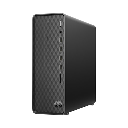 HP Slim - S01 pF0102d (7XE21AA)_2.jpg
