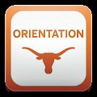 UT Austin Orientation icon
