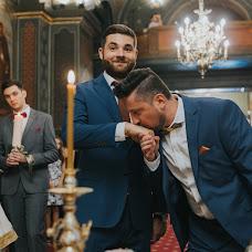 Wedding photographer Alex Pasarelu (bellephotograph). Photo of 09.08.2016