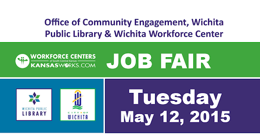 05122015_OOCE & Wichita Public Library Job Fair.pdf - Google Drive