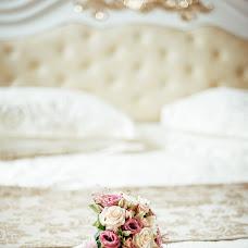 Wedding photographer Artem Sonsin (SonsinArtem). Photo of 07.02.2015