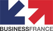 logo-partner-tropitt