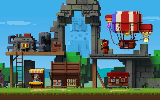Epic Mine apkpoly screenshots 15