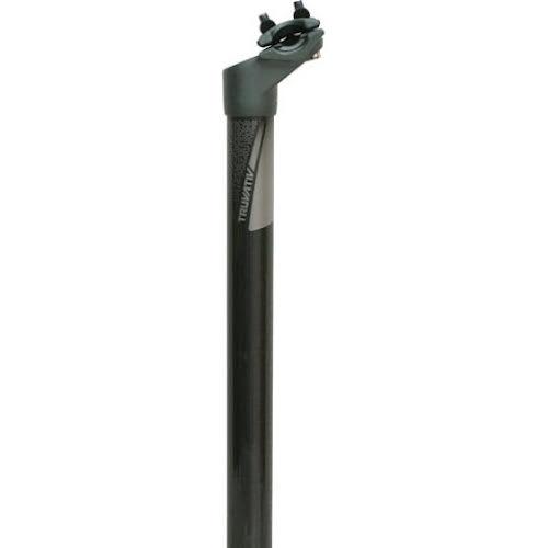 TruVativ Noir Carbon Seatpost T30 25mm Offset