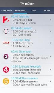 24.hu - Friss hírek- screenshot thumbnail