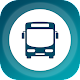 Book Bus Ticket Download for PC Windows 10/8/7