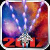 Fighter Aircraft Warfare 2017