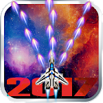 Fighter Aircraft Warfare 2017 Icon