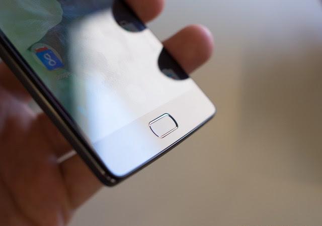 Những tùy biến đặc biệt trên OnePlus 2